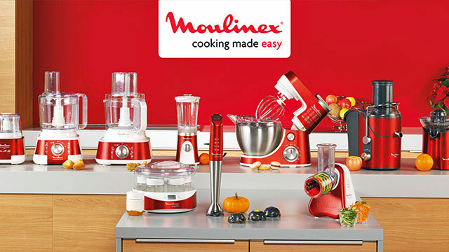 productos moulinex