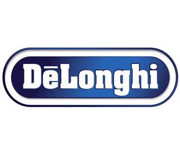 opiniones delonghi
