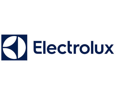 opiniones electrolux