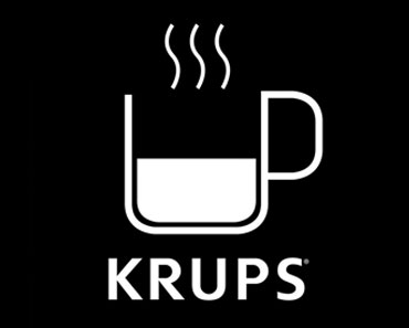 opiniones krups
