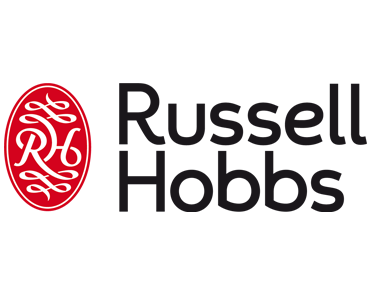 opiniones russell hobbs