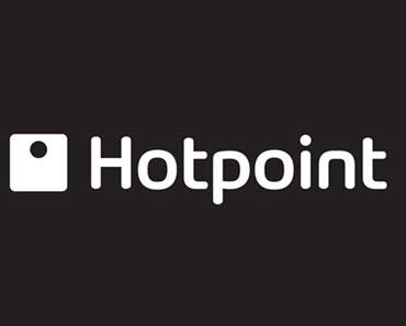 marca hotpoint