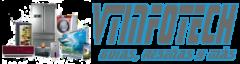 VTInfoTech