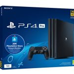 Mejores Packs PS4 PRO [Guía 2021]
