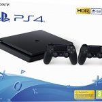 Mejores Packs PS4 [Guía 2021]