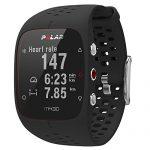 Mejores Relojes GPS [Guía 2021]