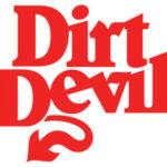 Dirt Devil: Opiniones e Info de la Marca