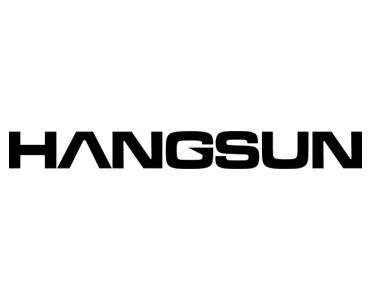 hangsun