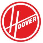 Hoover: Opiniones e Info de la Marca
