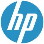 HP: Información y opiniones de la marca [2021]