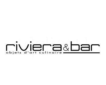 riviera-y-bar